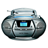 CD 播放機