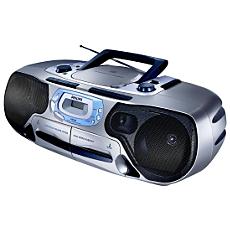 AZ1605/00  Stereo CD