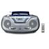 Soundmachine CD