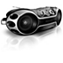 Philips CD Soundmachine AZ2537