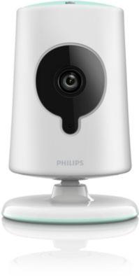 apple iphone surveillance bebe