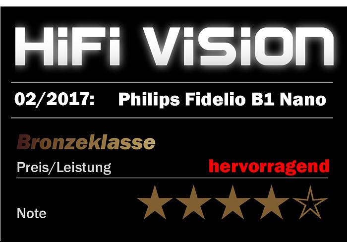 https://images.philips.com/is/image/PhilipsConsumer/B1_12-KA6-de_DE-001