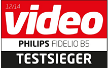 https://images.philips.com/is/image/PhilipsConsumer/B5_12-KA2-de_CH-001