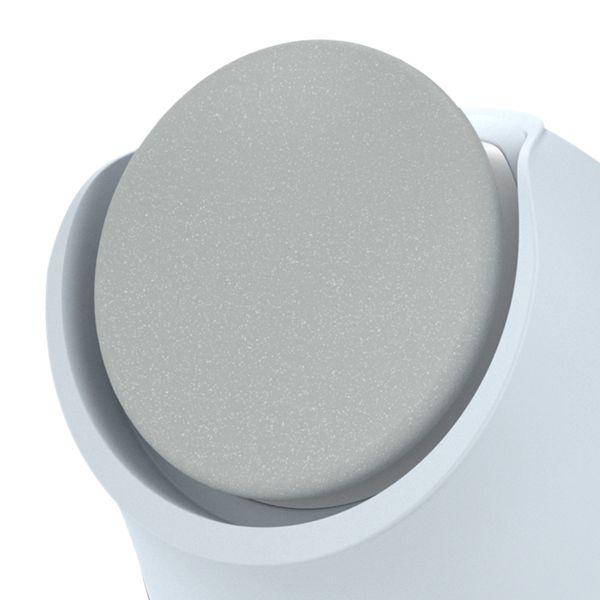Philips BCR369/00 Philips Pedi Advanced Náhradní hlavice na elektrickou pedikúru na chodidla