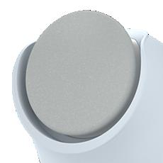 BCR369/00 Pedi Advanced Accesorio de lima eléctrica para pies