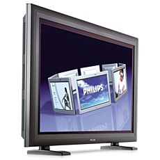 BDH4222V/00  plasma monitor