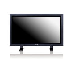 BDH4251V/00  plasma monitor