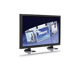 BDH5021V/00 -    plasma monitor
