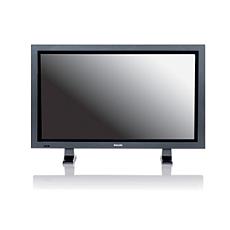 BDH5031V/00  plasma monitor