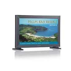 BDL3221V/27 -    LCD monitor