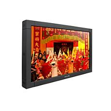 BDL3245E/00  LCD-skærm