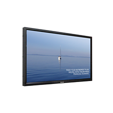 BDL3250EL/00 -    E-Line Display