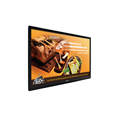 BDL4210Q/00 -    LED Display