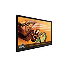 BDL4210Q/00 -    Светодиодный дисплей