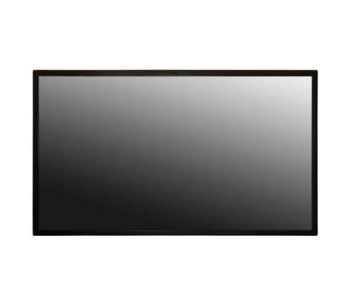 T l viseur miroir bdl4221m 00 philips for Televiseur miroir
