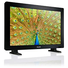 BDL4225E/00 -    LCD monitor