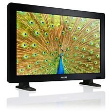 BDL4225E/00 -    LCD-skjerm