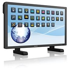 BDL4230ET/00  LCD-skærm
