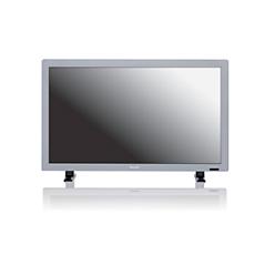 BDL4231CS/00 -    LCD monitor