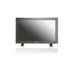 BDL4231C/00  LCD monitor