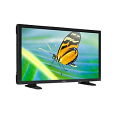 BDL4235DL/00  D-Line-skærm