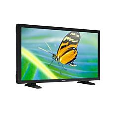 BDL4235DL/00  D-Line Display