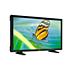 Monitor informacyjno-reklamowy