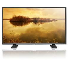 BDL4251V/00  LCD-skärm