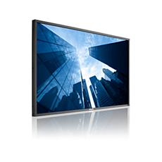 BDL4280VL/00  V-Line-skærm