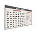 Signage Solutions V-Line-Monitor