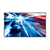 Signage Solutions Q-Line дисплей