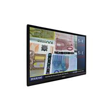 BDL4610Q/00 -    LED-skärm