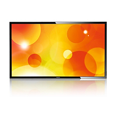 BDL4620QL/00 -    Q-Line Display