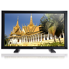 BDL4635E/00 -    LCD-monitor