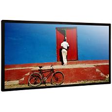 BDL4651VH/00 -    LCD monitor