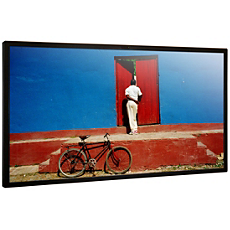 BDL4651VH/00 -    Monitor LCD