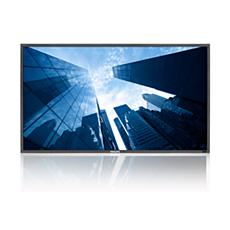 BDL4671VL/00  V-Line-skärm