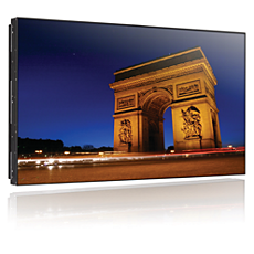 BDL4682XL/00  Display video wall