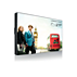 Signage Solutions Videovægskærm
