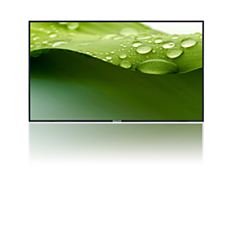 BDL4780VH/00 -    V-Line-Monitor