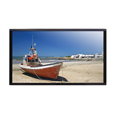 BDL4785SL/00  LED Display