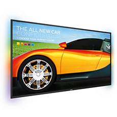 BDL4835QL/00 -    Display Q-Line