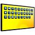 LCD 모니터