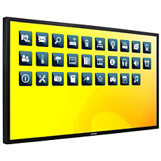 BDL5545ET/00 -    Monitor LCD