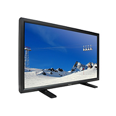 BDL5545E/00 -    LCD monitor