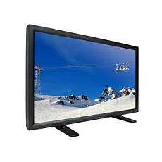 BDL5545E/00  Moniteur LCD