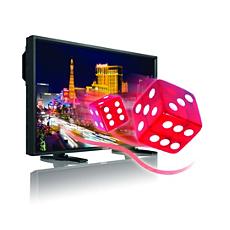 BDL5571VS/00 -    LCD monitor