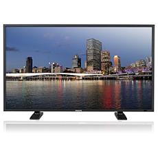 BDL5571V/00 -    LCD-monitor