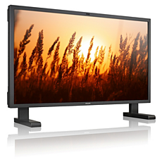 BDL6531E/00 -    LCD monitor