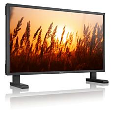 BDL6531E/00 -    LCD-skjerm